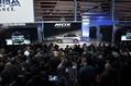 2014-Acura-MDX-Prototype-7