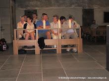 2009-Trier_454.jpg