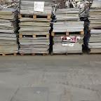 廢鋁-報紙鋁板.jpg
