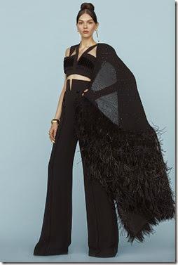 17 - Ulyana Sergeenko Couture SS2015