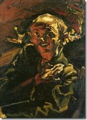 1912-Meidner