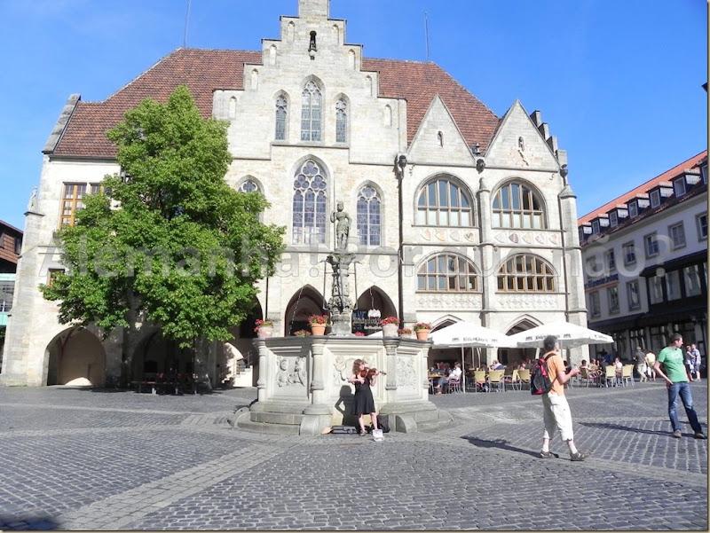 Hildesheim6