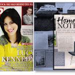 CA Design-VIP Magazine- 17.01.13.jpg