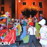 2013-07-20-carnaval-estiu-moscou-103