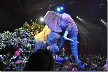 06-04-11 Disney final 017