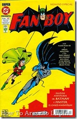 P00005 - Fanboy  - Batman.howtoarsenio.blogspot.com #5