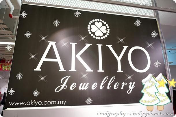 Akiyo35