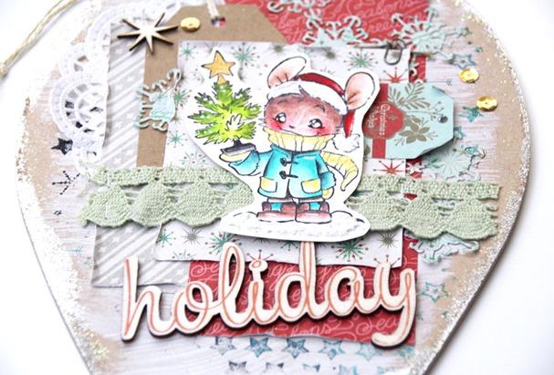 ChristmasBauble_WhiffofJoy_BasicGrey2