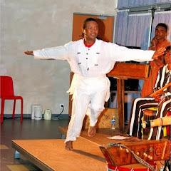 Ny Malagasy Orkestra::DSCF6933_001