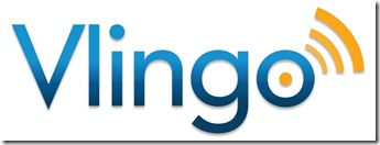 vlingo-logo-800x300