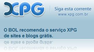 Bol recomenda XPG