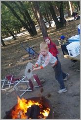 Camping_Aug2011_ 084