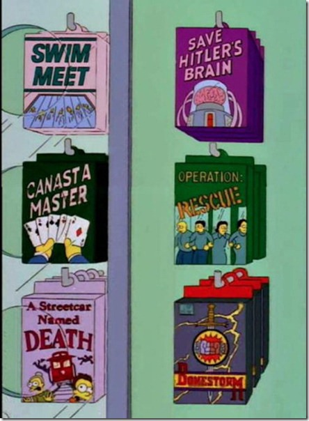 strange-products-simpsons-3