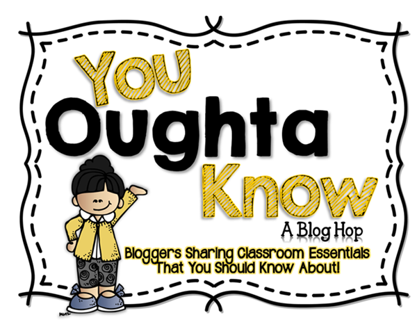 yououghtaknowbloghopbanner_thumb22_t