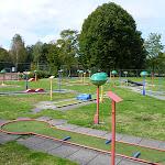 Parc Emslandermeer Holland, Groningen