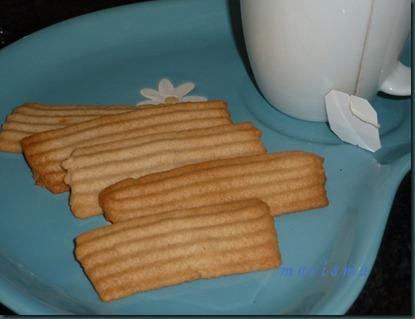 galletas rayadas con canela,racion1 copia