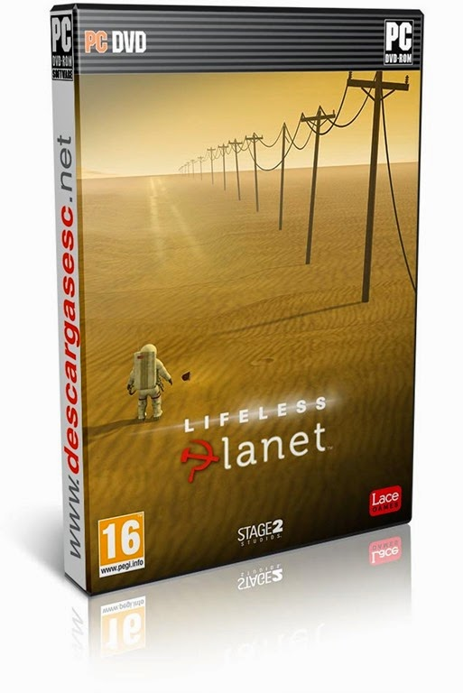 Lifeless planet-SKIDROW-pc-cover-box-art-www.descargasesc.net