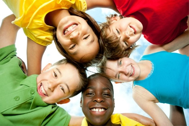 teaching-kids-cultural-diversity_600