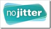 nojitter-logo