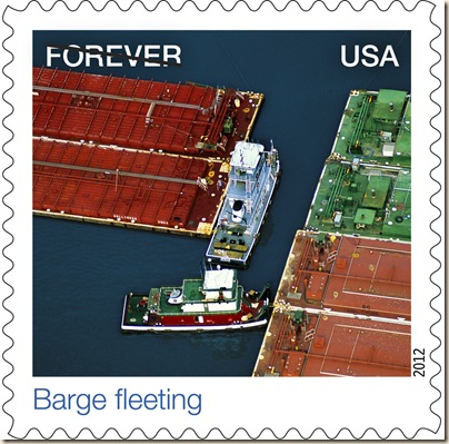 earthscapes-stamps-5