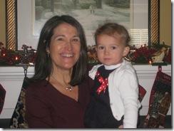 Christmas 2011 097