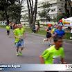 mmb2014-21k-Calle92-0584.jpg