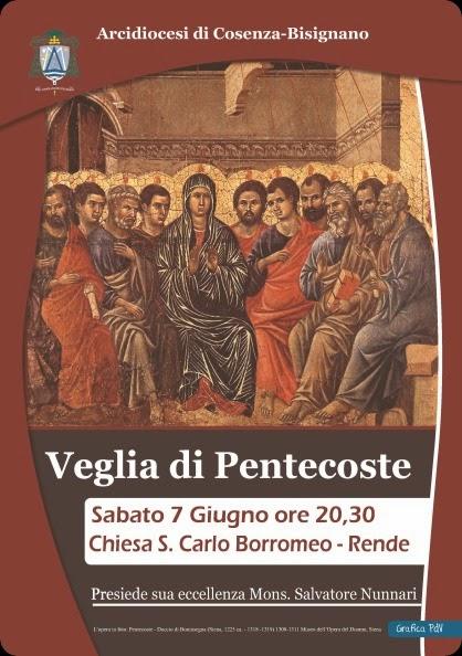 locandina_veglia_di_pentecoste_2014