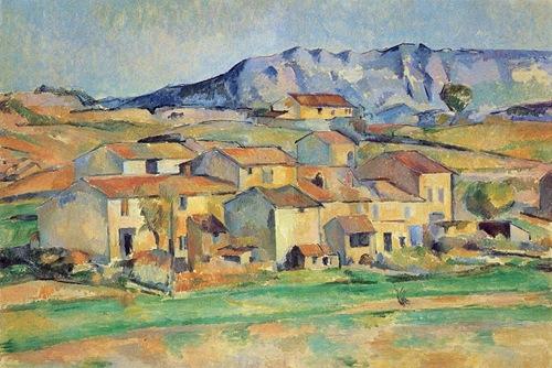 800px-Paul_Cézanne_116