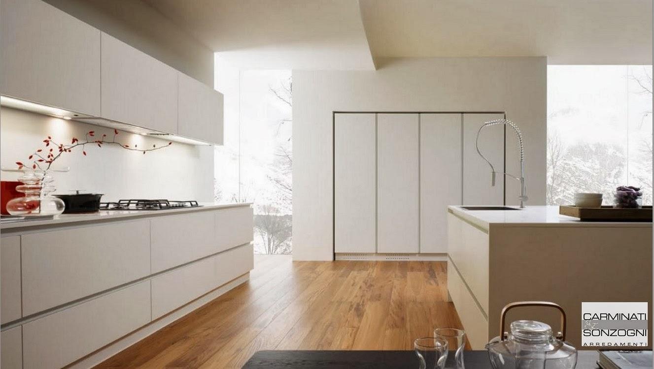 Forum arredare cucina su nuova costruzione for Cerco cucina nuova occasione