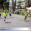 mmb2014-21k-Calle92-1317.jpg
