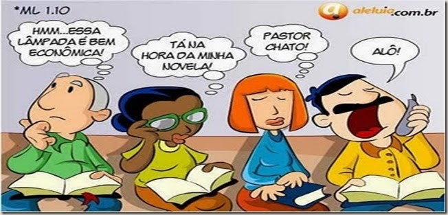 humor-gospel020