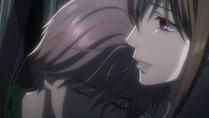 [HorribleSubs] Chihayafuru - 19 [720p].mkv_snapshot_20.01_[2012.02.14_20.06.09]