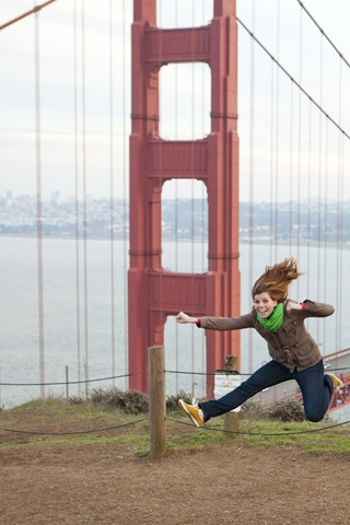 2011-11-27 San Francisco 41362