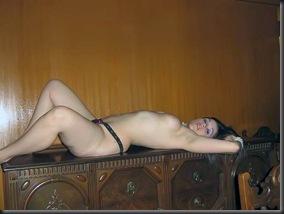 mulher-coizinha-meter-pelada-nua-buceta-pussy-0730
