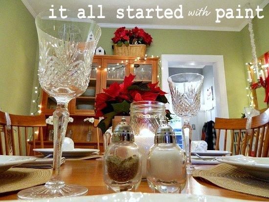 [Holiday-Table-as-dinner--550x413-27.jpg]