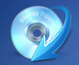 Descargar WinAVI Blu-ray Ripper gratis