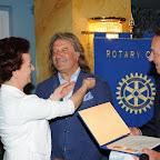 Rotary_34.jpg