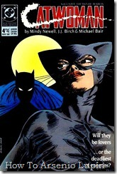 Catwoman 04