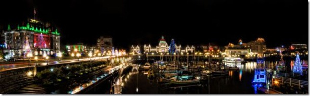 best-christmas-lights-houses-4