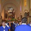 inicio procesion borriquilla 2014 (22) (997x1500).jpg