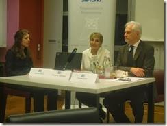 Pressekonferenz in Regensburg 013