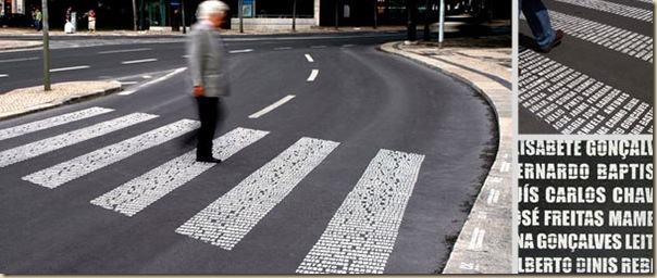street-ads-accident-victims