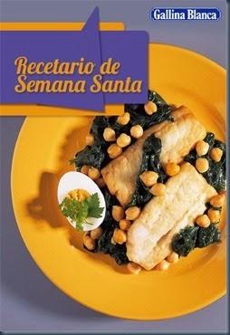 Recetario_de_semana_santa000001