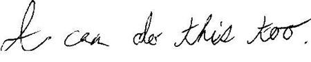 PSM_Hand_Write