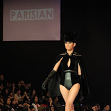 Philippine Fashion Week Spring Summer 2013 Parisian (102).JPG