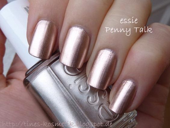 essie Penny Talk 1