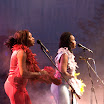 20091003 Boney M party group 004.jpg