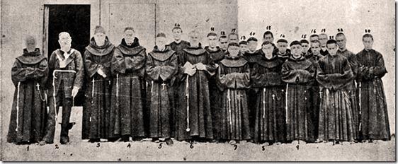 elSocarraet Convent450 2