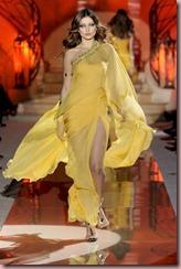 Zuhair-Murad-Spring-2011-Paris-Haute-Couture-363
