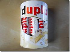 DuploWhite-1